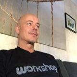 Lars Busk
