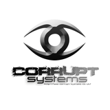 Corrupt Systems Techno Podcast