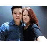 HongJie Lim
