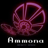 Ammona -INFINITY SPACE- (アンモナ)