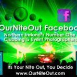 Ourniteout Ono