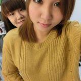 Ying  Chiu