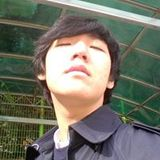 Seung Hyun Lee