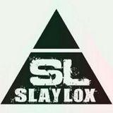 slaylox