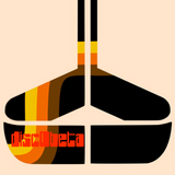 discObeta