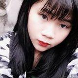 Kiều Trang