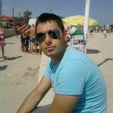 Alex Robby