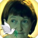 Sheila Mcfarlane