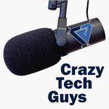 Crazytechcast S2E15 - #CPRecife3