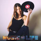 DJ Francesca (Thatdjgirl)