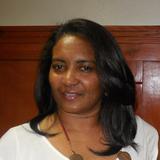 Ivana Silva Santos