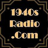 1940s Radio - 1940sRadio.Com