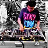 DJ Allan Bass