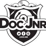 Doc Jnr