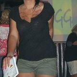 Jacqueline Zsazsa Homó