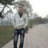 Lưu Thiên Phúc