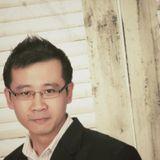 Cedric Chee