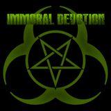 [Immoral:Devotion] Episode 14