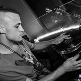 DJ TUTO Live at Navidad en Familia @ MR Dance Club