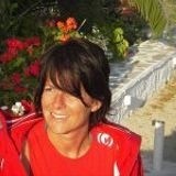 Paola Prioni
