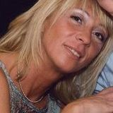 Roberta Pizzola