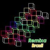 Remixa Brasil