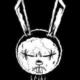 BunnyHandz
