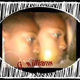 Chris Micheal Williams
