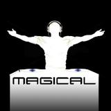 MagicalRadio