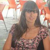 Mariana Bouça