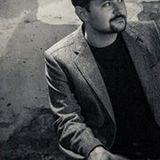 Petr Dimitrov