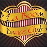 Dancer LaBoom