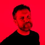 Rob O'Connor