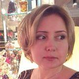 Katerina Velesevich