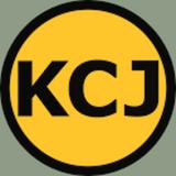 KCJ POP