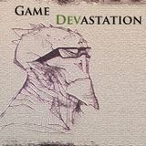 Game Devastation