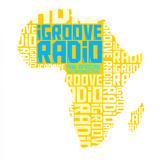 iGrooveRadio
