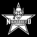 Nightbreed Radio - On Demand