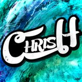 Chris H