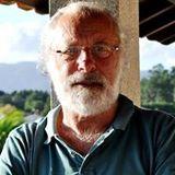 Carlos Gilbert