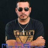 Dj Martin Striker - Lo Mejor Del Reggeaton 2016