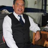 Raul Orozco