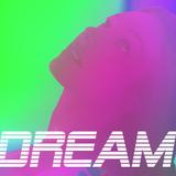 Dream Catalogue
