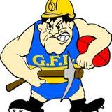 GFL Podcast  Week 11 - Thanks to Goldfields Truck Power