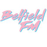 Video Killed the Radio Show. Episode 1. Radio.