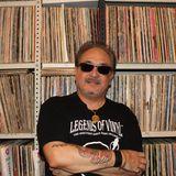 Luis Mario DJ