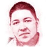 Mike Osegueda