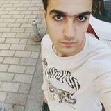 Mahmood Dheyaa