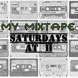 My Mixtape