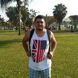 Jackson Paiva
